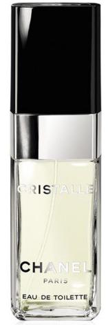 Chanel Cristalle W EDT 100ml TESTER