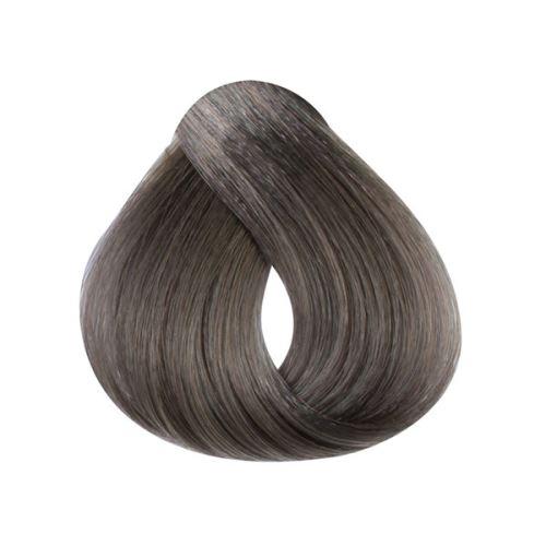 Color ASH INTENSE 8/11 Light Blonde Intense Ash 100ml/Permanentní barvy