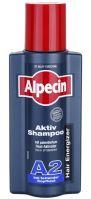 Alpecin Active Shampoo A2 M 250ml