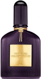 Tom Ford Velvet Orchid Lumiére W EDP 30ml