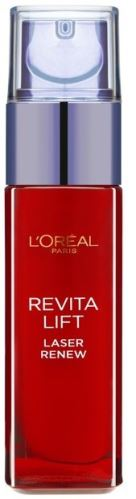 L'Oréal Paris Revitalift Laser Renew Super Serum 30ml