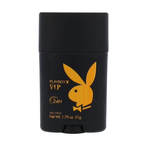 Playboy VIP M deostick 51g