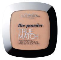 L´Oréal Paris True Match Powder