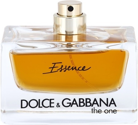 Dolce & Gabbana The One Essence W EDP 65ml TESTER