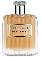 Trussardi Riflesso M EDT 100ml TESTER