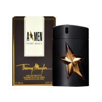 Thierry Mugler A*Men Pure Malt Eau De Toilette 100 ml (man)