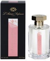 L´Artisan Parfumeur La Chasse aux Papillons Extreme U EDP 100ml