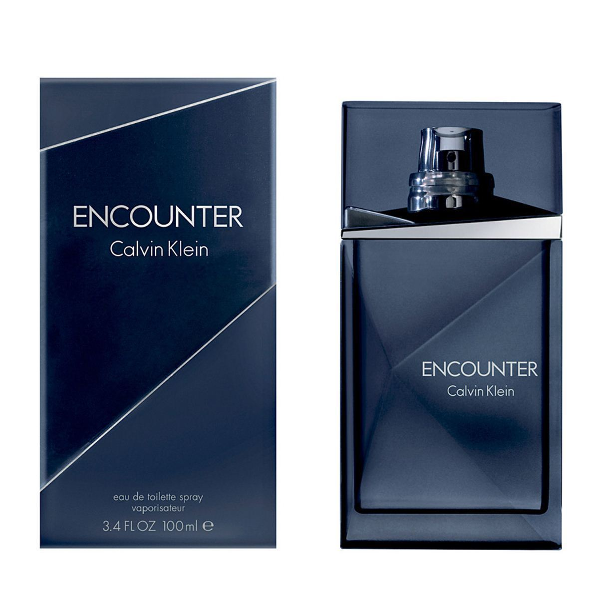 Calvin Klein Encounter M EDT 50ml