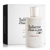 Juliette Has A Gun Romantina W EDP 50ml