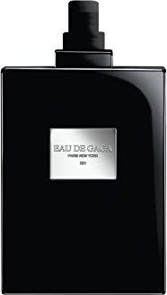 Lady Gaga Eau de Gaga 001 U EDP 50ml TESTER