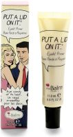 TheBalm Put A Lid On It Eyelid Primer 11,8ml