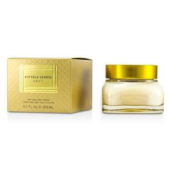 Bottega Veneta Bottega Veneta Knot Beauty Body Cream 200ml