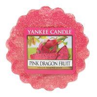 Yankee Candle Vonný vosk Pink dragon fruit 22g