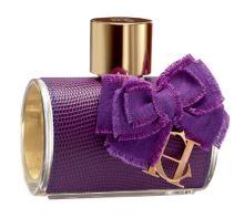 Carolina Herrera CH Eau De Parfum Sublime W EDP 80ml TESTER