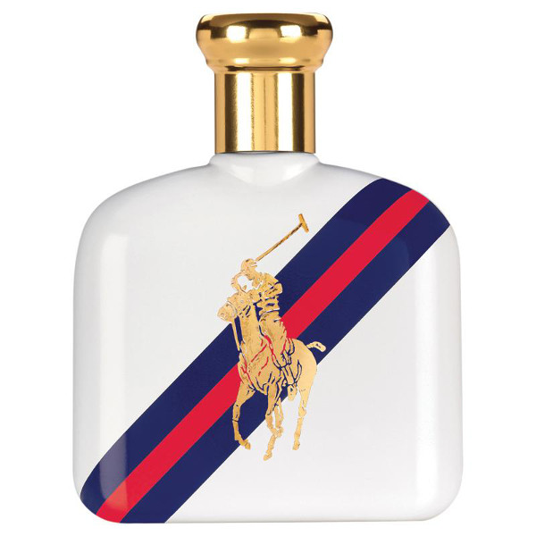 Ralph Lauren Polo Blue Sport EDT M 125ml