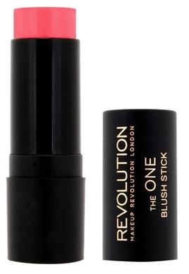 Makeup Revolution London The One Blush Stick