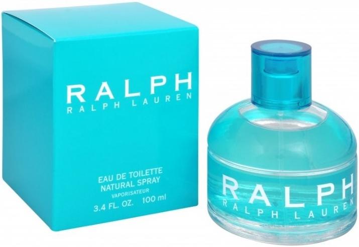 Ralph Lauren Ralph W EDT 30ml