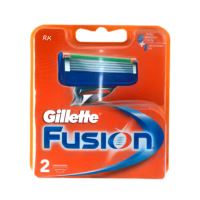 Gillette Fusion 2ks