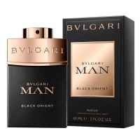 Bvlgari Man Black Orient M EDP 60ml