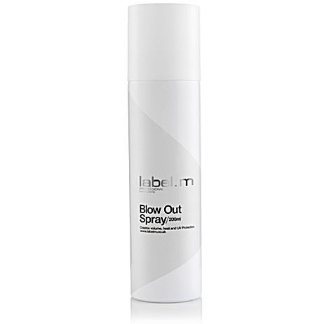 Blow Out Spray 200ml