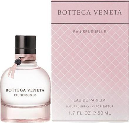 Bottega Veneta Eau Sensuelle W EDP 50ml