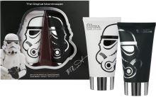 Star Wars The Original Stormtrooper Bath Set