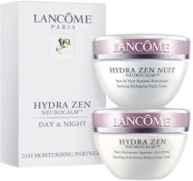 Lancome Hydra Zen Cream Duo Kit