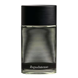 Zegna Intenso EDT M100