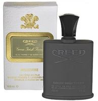 Creed Green Irish Tweed M EDP 120ml
