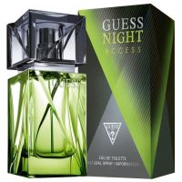 Guess Night Access