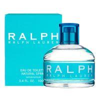 Ralph Lauren Ralph W EDT 100ml TESTER