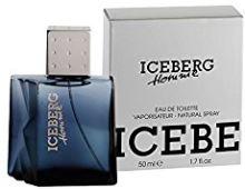 Iceberg Homme M EDT 100ml
