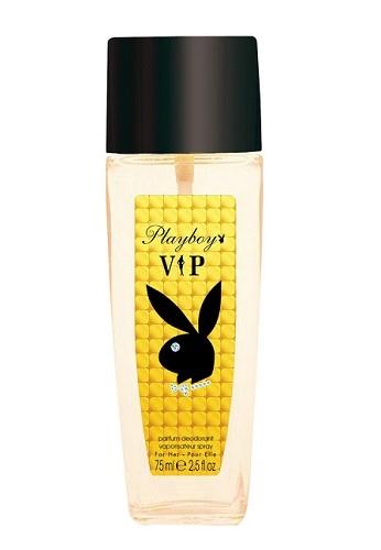 Playboy VIP W deodorant 75ml