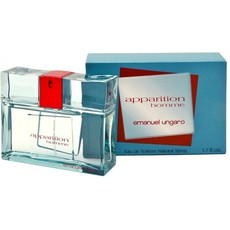 Emanuel Ungaro Apparition M EDT 30ml