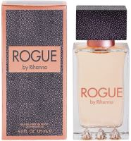 Rihanna Rogue W EDP 125ml