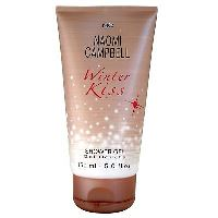 Naomi Campbell Winter Kiss W SG 150ml