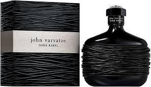 John Varvatos Dark Rebel M EDT 75ml