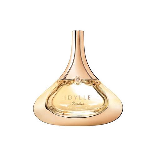 Guerlain Idylle W EDT 50ml