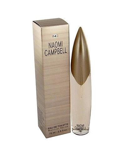 Naomi Campbell W EDT 30ml