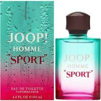 JOOP! Homme Sport M EDT 125ml