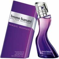 Bruno Banani Magic Woman