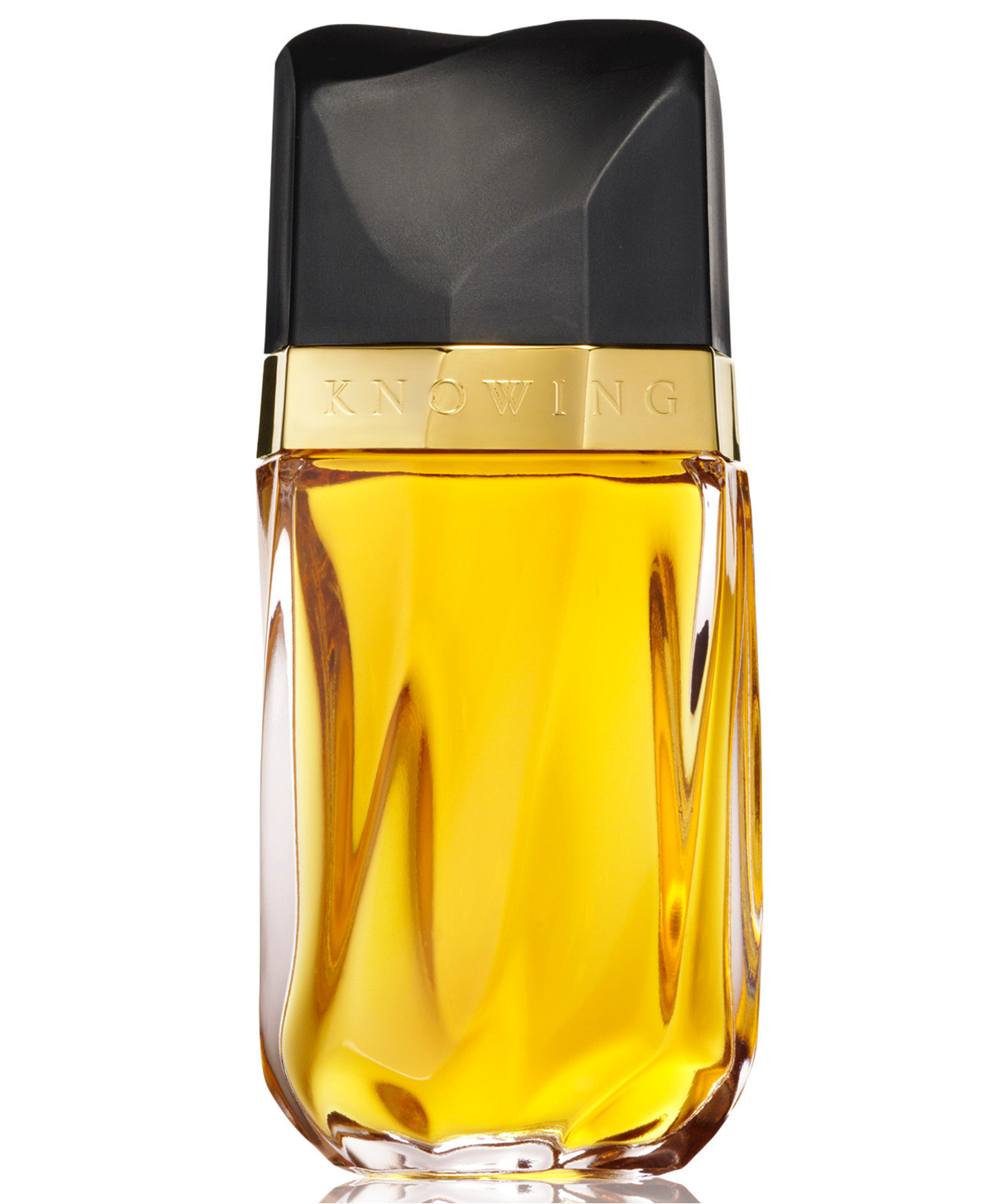 Estée Lauder Knowing W EDP 75ml TESTER