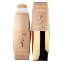 Yves Saint Laurent Perfect Touch Radiance Make-Up