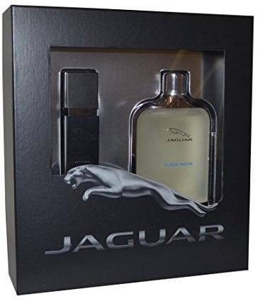 Jaguar Classic Motion M EDT 100ml + EDT 15ml