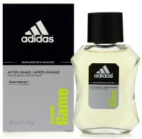 Adidas Pure Game After Shave M 50ml