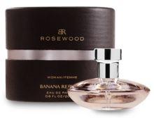 Banana Republic Rosewood W EDP 100ml