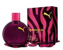 Puma Animagical Woman W EDT 20ml