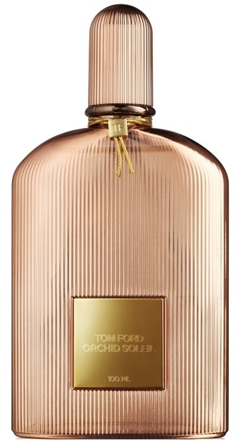 Tom Ford Orchid Soleil W EDP 100ml TESTER