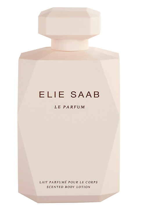 Elie Saab Le Parfum Scented Body Lotion W 200ml TESTER