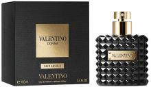 Valentino Donna Noir Absolu W EDP 100ml